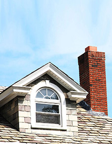 Chimney Inspection  Installation, & Repairs in the Greater Philadelphia Area